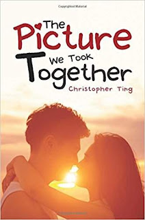The Picture We Took Together - Young Adult Fiction by Christopher Ting