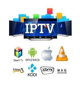 https://www.peliculasgoogledrive.info/iptv-latin-tv-2000-canales-sd-hd-fhd-5000-peliculas-series-demo/