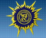 REGISTER WAEC HERE