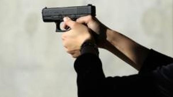 Segera Disidang, Tersangka Penembak Laskar FPI Tak Ditahan