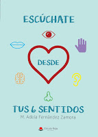 http://editorialcirculorojo.com/escuchate-desde-tus-6-sentidos/