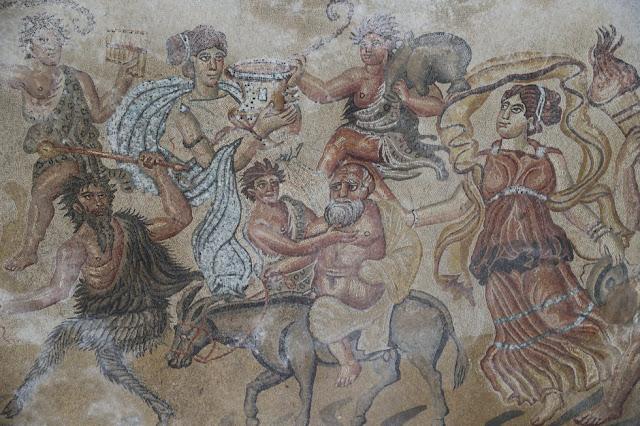 Spanish hamlet pins hopes of prosperity on its Roman Empire legacy