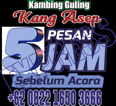 Harga Kambing Guling Ciwidey Bandung Express,kambing guling ciwidey,kambing guling bandung,kambing guling Express,