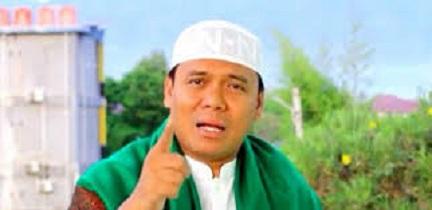 Gus Nur Ditangkap, Hukum Makin Suka-Suka Penguasa