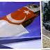 Όσο συζητάμε η Τουρκία κάνει ότι δεν κάνουμε εμείς: εξοπλίζεται! Τι παρέλαβε τον τελευταίο χρόνο