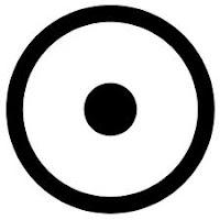 Soarele+Isis Isis Blue Moon Healing System (Ordinul Lui Isis)