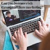 Can you become rich through affiliate marketing?