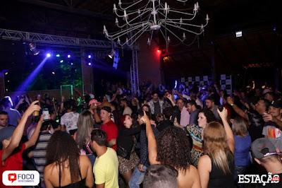 Open Bar em Itapema , balada em Itapema, festa em Itapema
