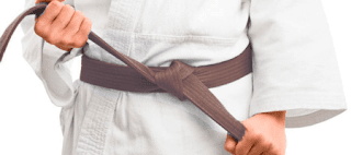 brown belts lean six sigma