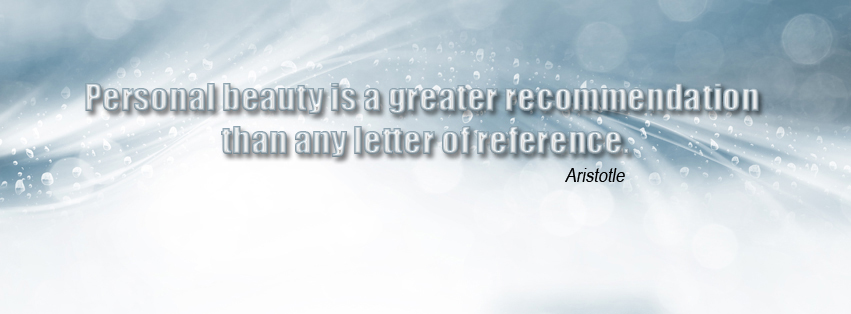 Facebook Covers of Aristotle Quotes