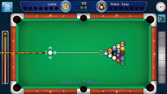 8 ball pool download for android
