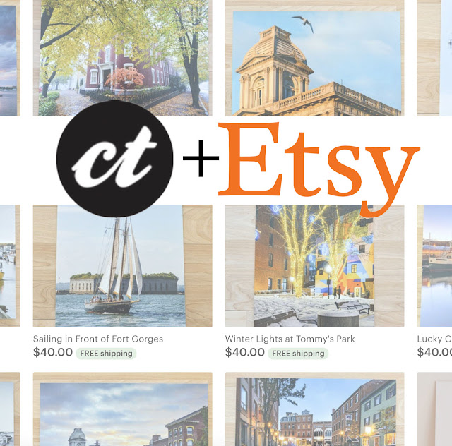 Corey Templeton photography prints for sale on etsy
