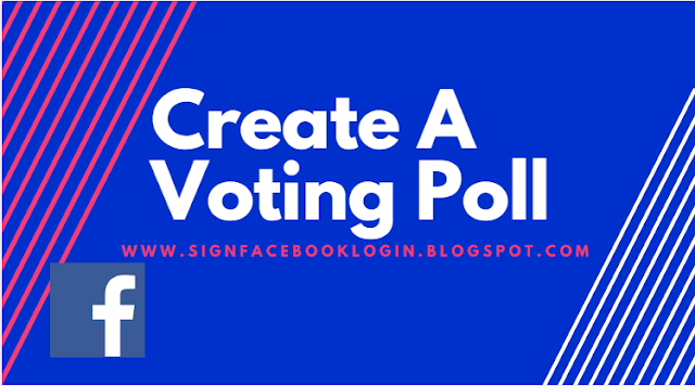 Create A Voting Poll
