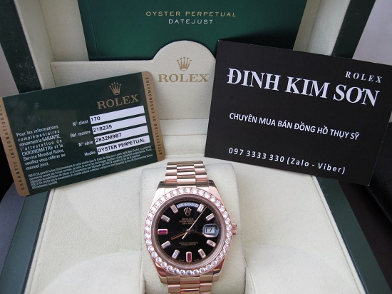 Gọi 0973333330 | Nơi thu mua đồng hồ đeo tay Rolex - Omega - Longines - Piaget -