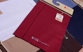 TEXTILEONE Bahan Textile No Satu Di Indonesia