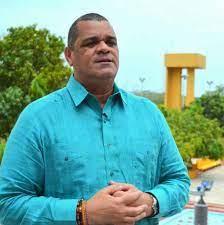 hoyennoticia.com, Rector de Uniguajira insta al gobernador y alcaldes de La Guajira a dialogar con la juventud