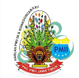 Pendaftaran Calon Ketum PKC PMII Jatim Resmi Ditutup