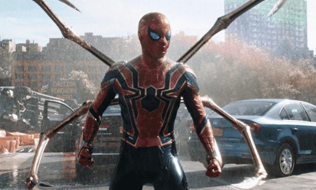 'Homem-Aranha 3' ganha primeiro trailer ELETRIZANTE; Assista!