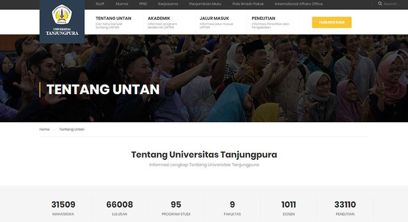 https://www.untan.ac.id/tentang-untan/