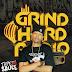 NOFILTERRADIO 11/18 by teamgrindhard | Indie Music