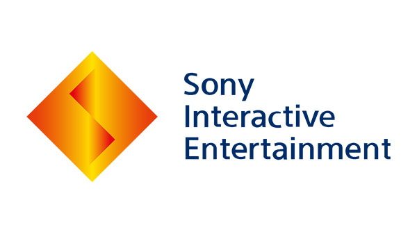 Sony Interactive Entertainment Mendaftarkan Trademarks PS6, PS7, PS8, PS9, dan PS10 di Jepang