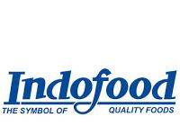 Lowongan Kerja PT. Indofood Sukses Makmur Tbk Divisi Bogasari Lampung