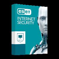 Eset Internet Security License Key 2021 Free Download
