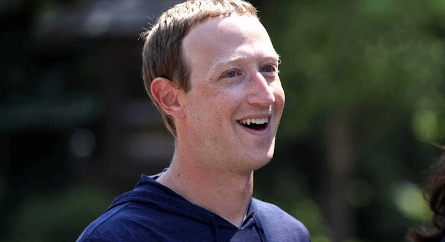 Facebook, Instagram, WhatsApp blackout insists Zuckerberg as Tech King [Pulse Contributor's Opinion]