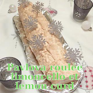 http://danslacuisinedhilary.blogspot.fr/2016/12/pavlova-roulee-lemon-cur-au-limoncello.html