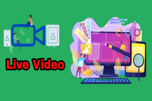 اضف هذا السطر البرمجي البسيط على صفحتك و تحدث مع زوار موقعك عبر مكالمة فيديو مجانا !