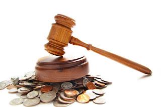 legal loans