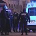 Tres muertos y 13 heridos en un tiroteo en el centro de Estrasburgo