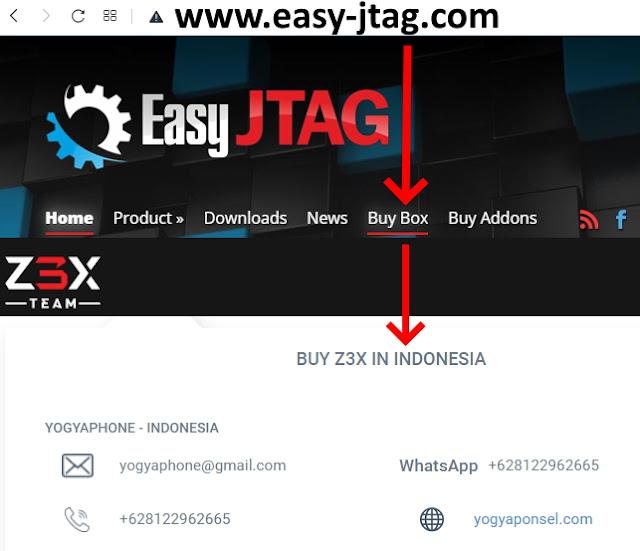 reseller+easy+jtag+z3x.jpg (640×551)