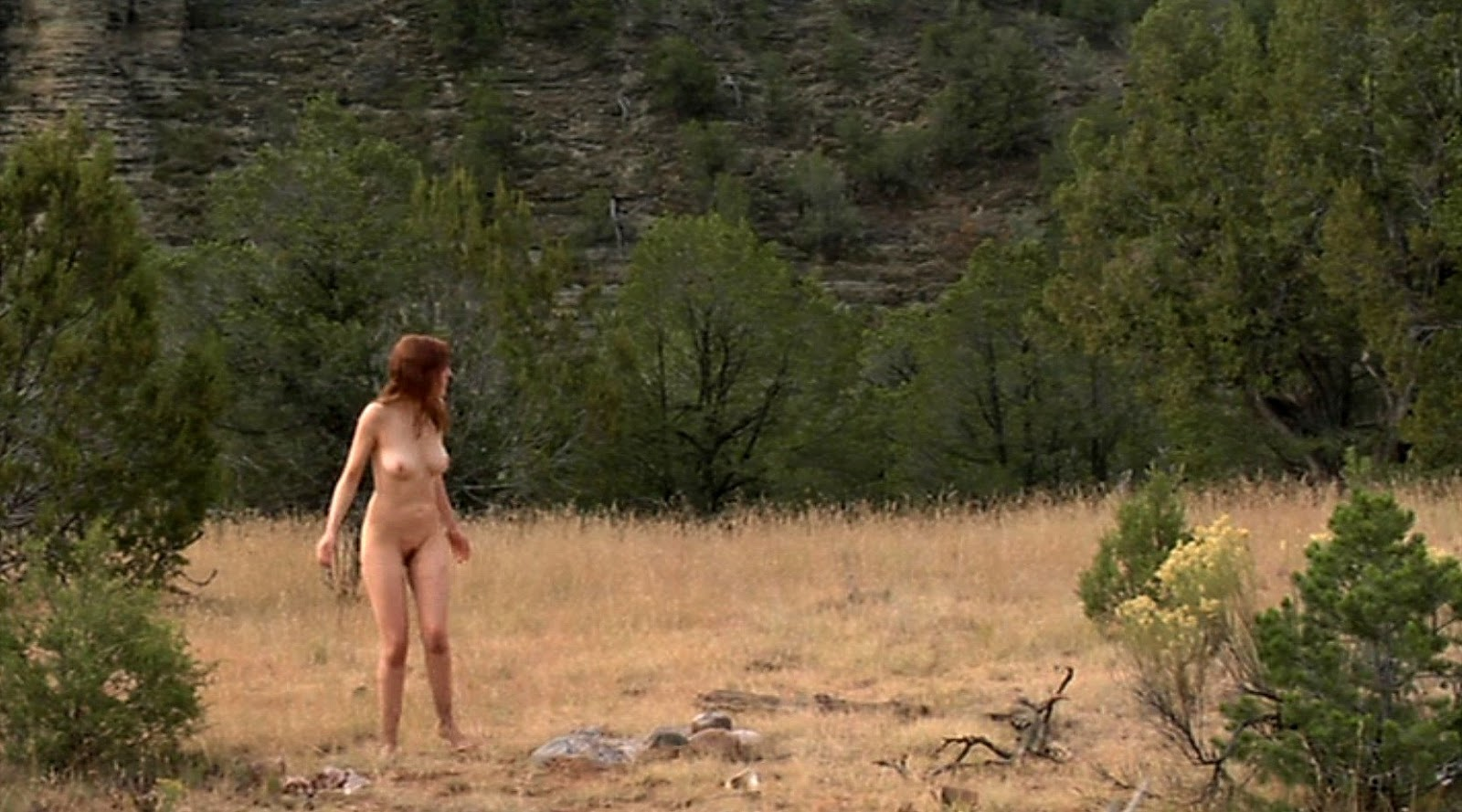Naked and afraid relationships-1393