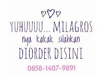 0858-1407-9891 Agen Milagros