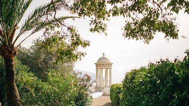 Los jardines mallorquines de Son Marroig y Raixa, próximo destino de Jardines Con Historia