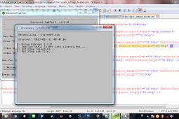 Download Advanced ApkTool V.4.2.0 By BdFreak
