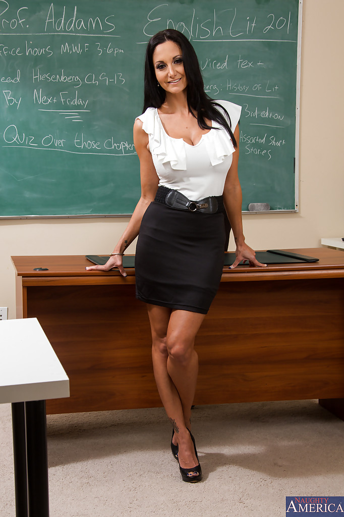 teacher-ava-addams-hot