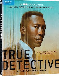 True Detective – Temporada 3 [3xBD25] *Con Audio Latino