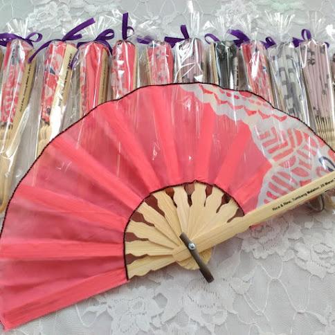 souvenir kipas spanyol murah 53188