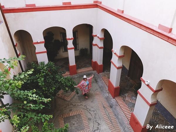 patio-Palaccio-Bucarelli-review