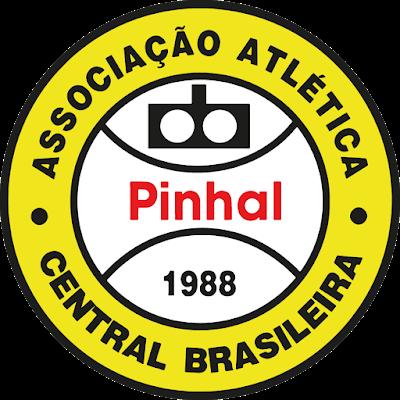 ASSOCIAÇÃO ATLÉTICA CENTRAL BRASILEIRA (SANTO ANTÔNIO DO PINHAL)