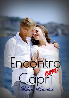 https://www.clubedeautores.com.br/book/133118--Encontro_em_Capri