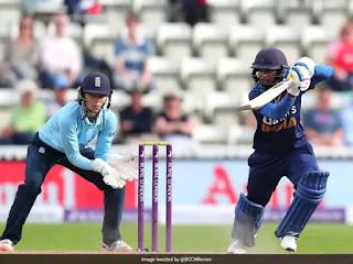 mitali-half-century-india-beat-england