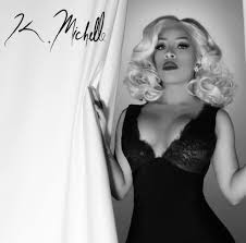 time by k michelle lyrics