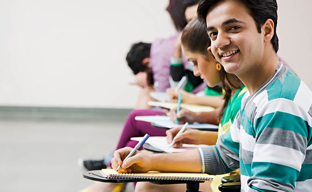 संघ लोक सेवा आयोग भर्ती, UPSC Recruitment 2020 jobskind