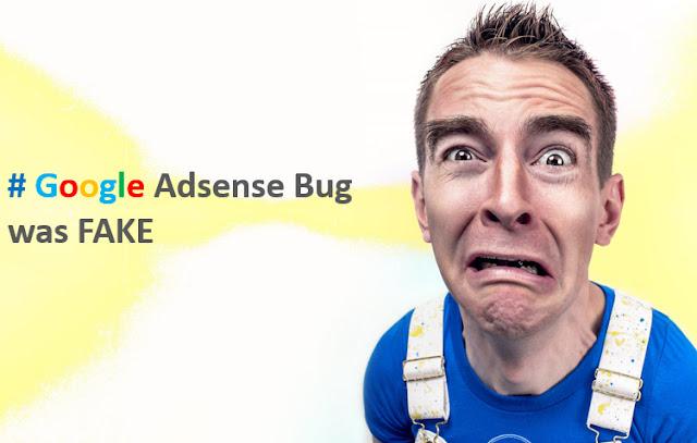 Kelebihan Dan Kekurangan Google Adsense Bug Non Hosted