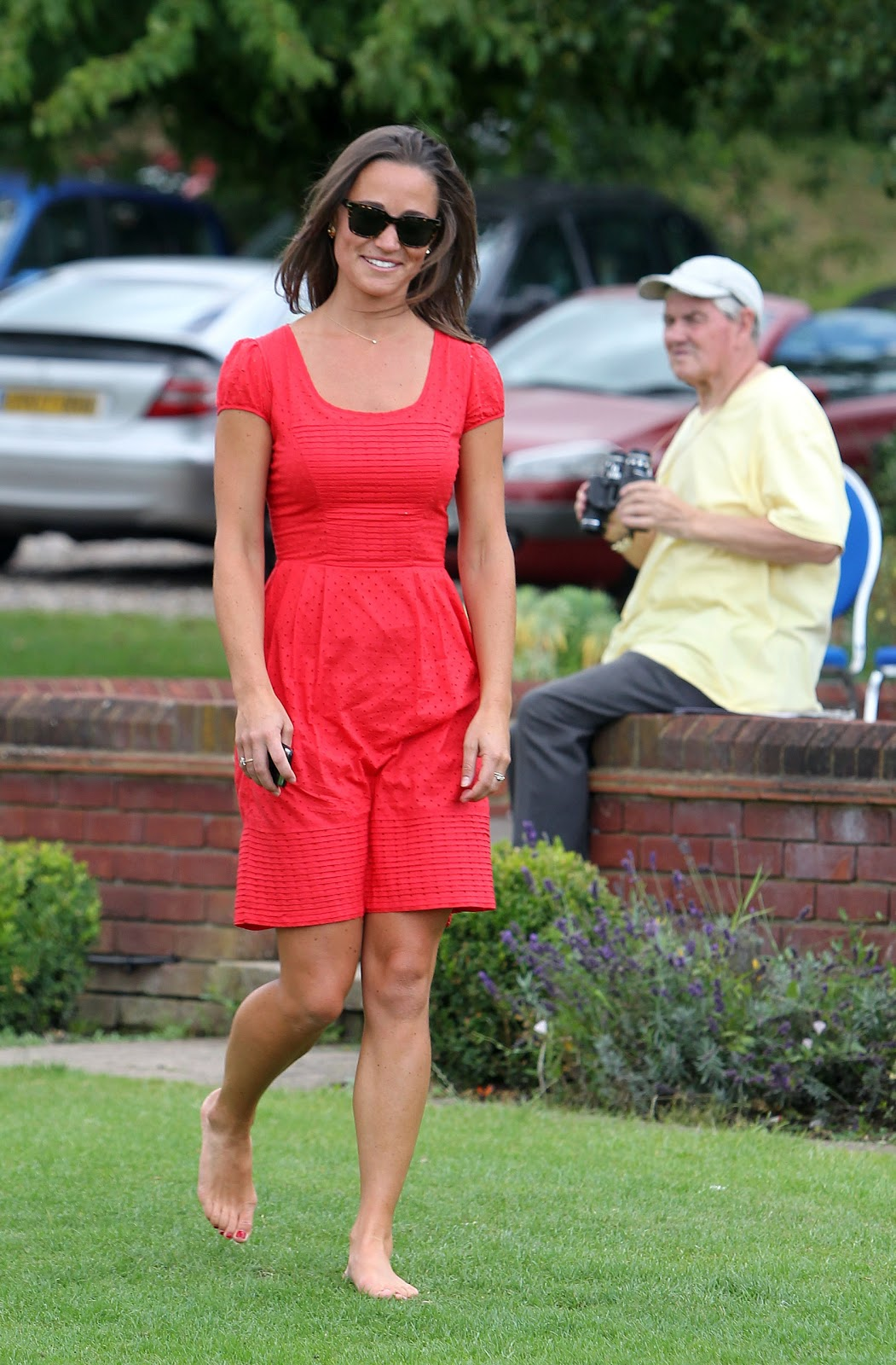 Feet Pippa Middleton naked (56 foto and video), Ass, Leaked, Instagram, underwear 2015