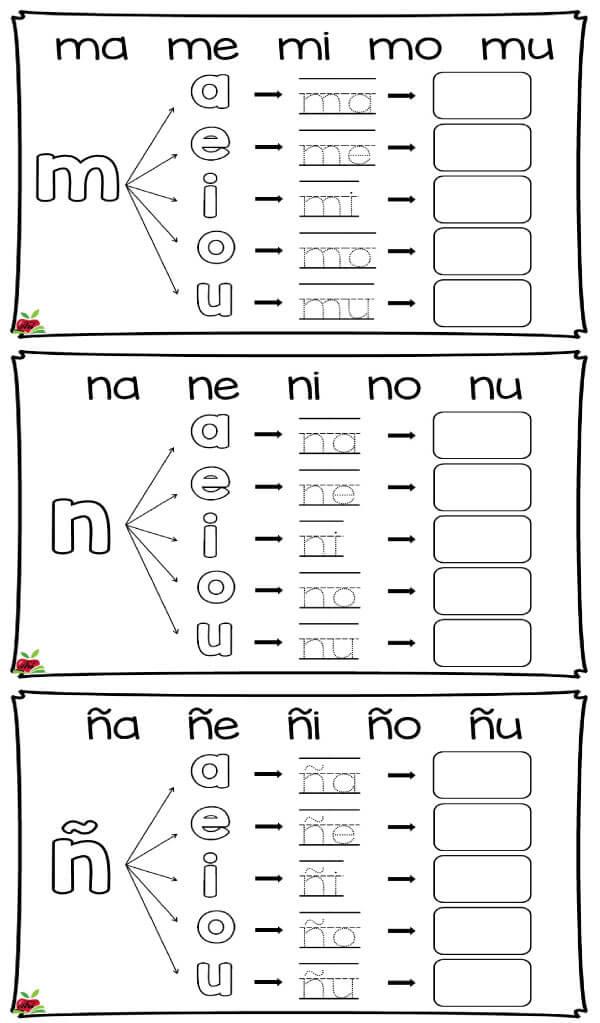fichas-formacion-silabas-aprender-leer