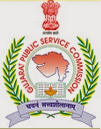 GPSC UPcoming Exam Calender for the year 2017 @ OJAS